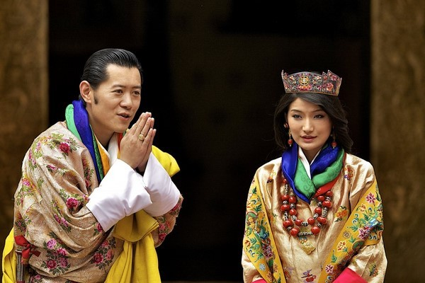 hoang-tu-anh-tham-bhutan1