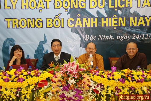 hoat-dong-du-lich-tam-linh