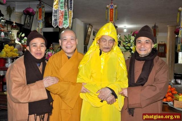 tang-ni-ha-noi-dinh-le-khanh-tue-duc-phap-chu3