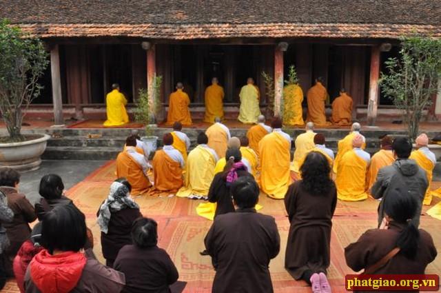 tang-ni-ha-noi-dinh-le-khanh-tue-duc-phap-chu5