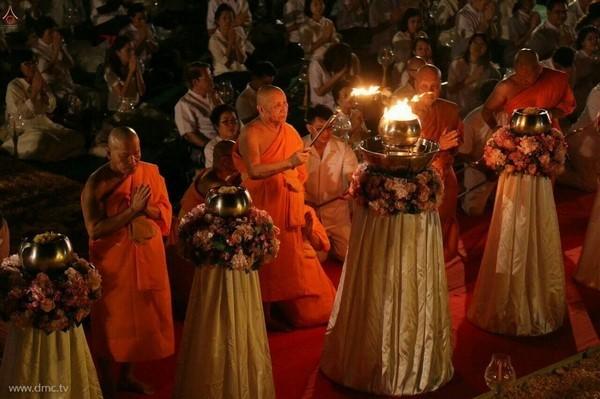 thai-lan-dieu-hanh