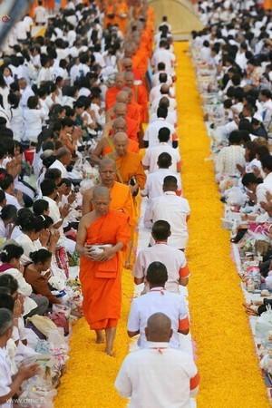 thai-lan-dieu-hanh14