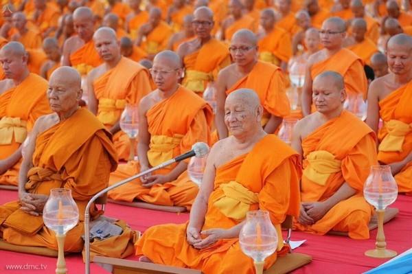 thai-lan-dieu-hanh5