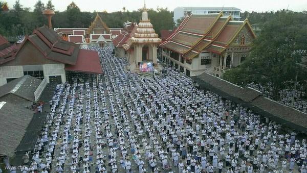 thai-lan-ky-niem-ngay-phat-thanh-dao3