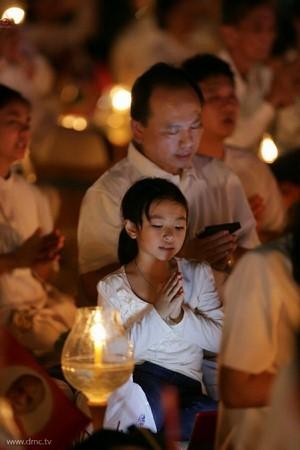 thai-lan-tuong-niem-to-su-phramongkolthepmuni1