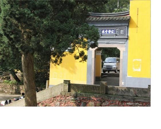 thien-dong-thien-tu23