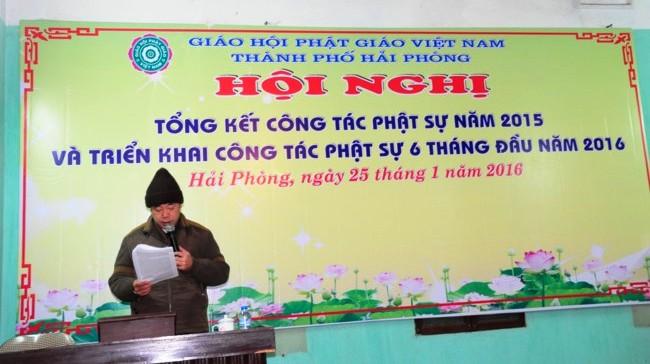 tong-ket-cong-tac-phat-su1