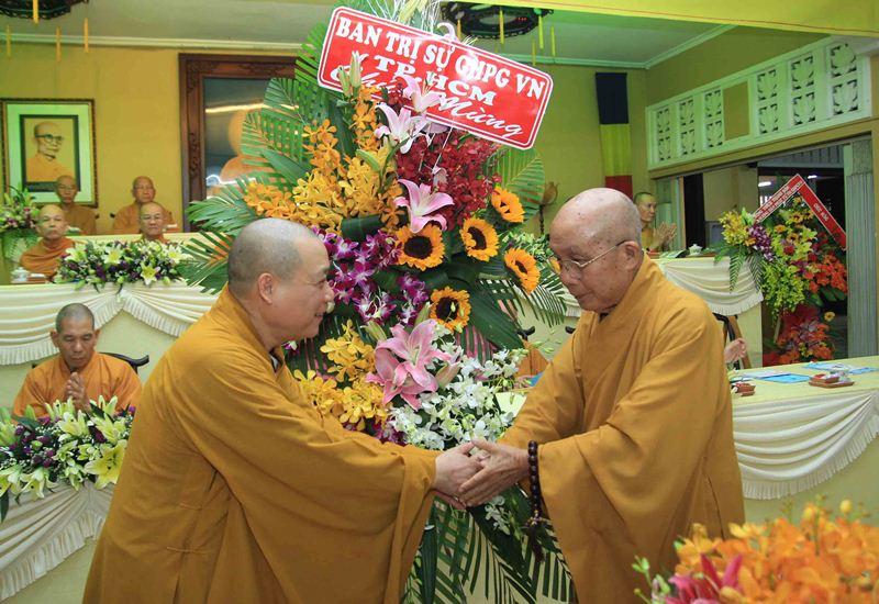 hoang-phap-tong-ket-phat-su2