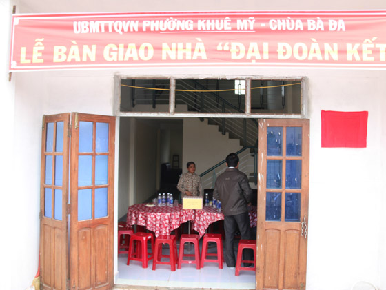 khanh-thanh-nha-dai-doan-ket
