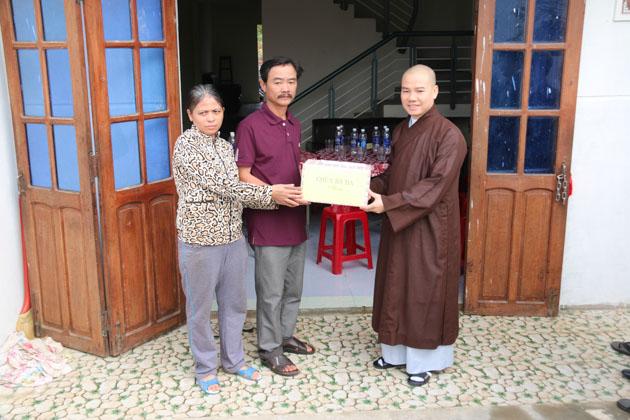 khanh-thanh-nha-dai-doan-ket5