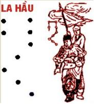 sao-la-hau