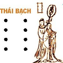 sao-thai-bach