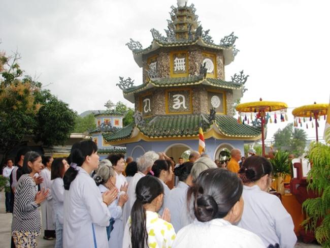 tao-thap-to-tai-nghia-phuong3