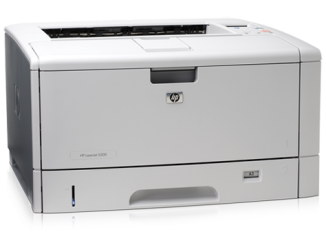 may-in-hp-5200
