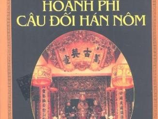 3000hoangphi.pdf0001