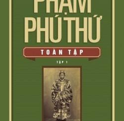 Bia-Pham-Phu-Thu-e1440759436785
