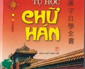 toan-thu-tu-hoc-chu-han