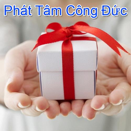 phat-tam-cong-duc